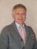 Dr. rer. med. Henrik Schäfer