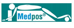 MEDPOS – Die Bauchlagerung nach Augen-OP